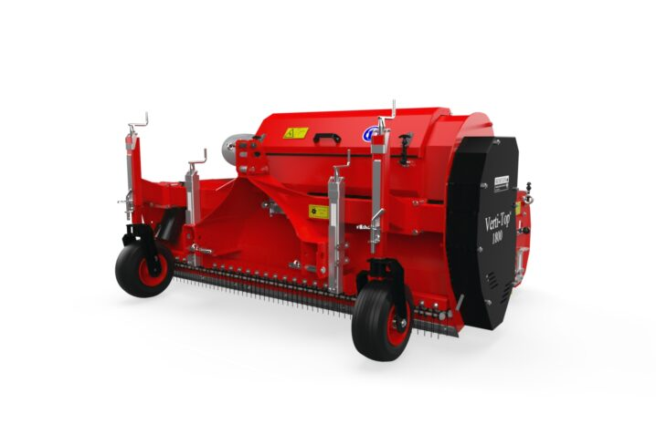 Image for Verti-Top® 1800