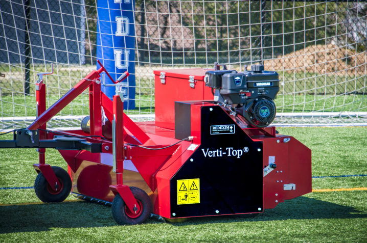 Image for Verti-Top® TB